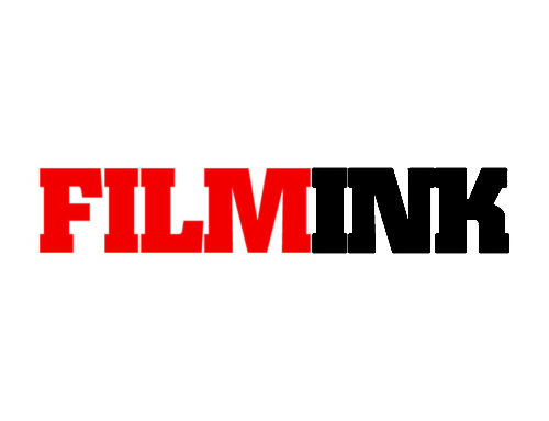 FILM INK: MGFF19 Audience Award Winners